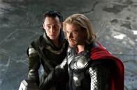 Thor Photo 30