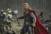 Thor: The Dark World Photo 1