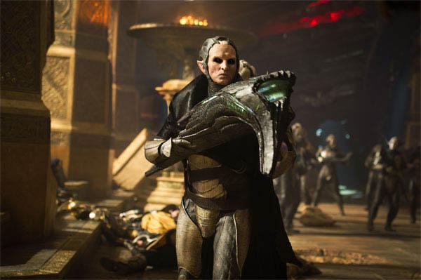 Thor: The Dark World Photo 5 - Large