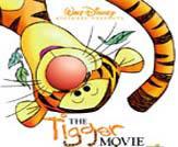 The Tigger Movie Photo 9 - Large