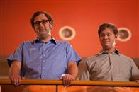Tim and Eric's Billion Dollar Movie Photo 3