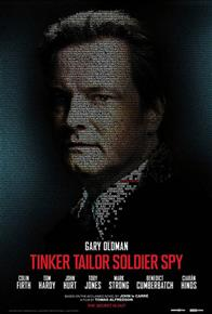 Tinker Tailor Soldier Spy Photo 4