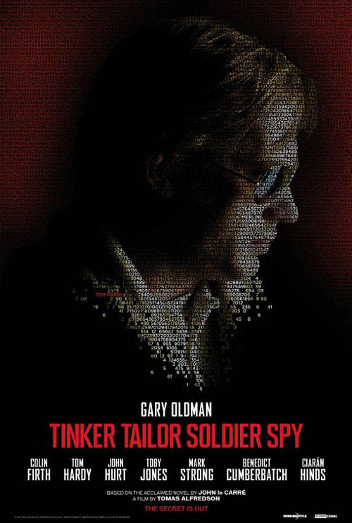 Tinker Tailor Soldier Spy Photo 5 - Large
