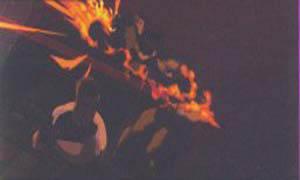 Titan A.E. Photo 6 - Large