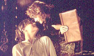 Titanic Photo 3 - Large