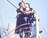 Titanic Photo 7 - Large