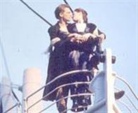 Titanic Photo 7