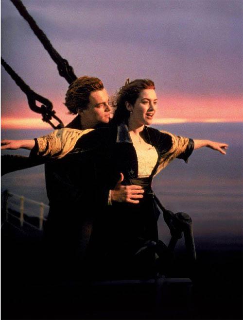 Titanic Photo 6 - Large
