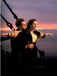 Titanic Photo 6