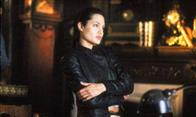 Lara Croft: Tomb Raider Photo 8