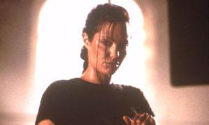 Lara Croft: Tomb Raider Photo 4 - Large