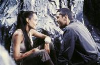 Lara Croft Tomb Raider: The Cradle of Life Photo 5