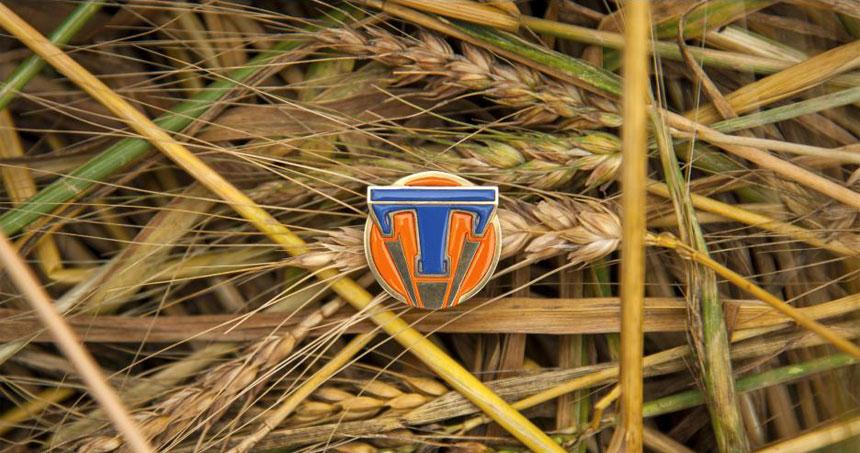 Tomorrowland Photo 6 - Large