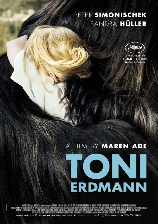 Toni Erdmann Photo 2 - Large