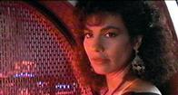Total Recall (1990) Photo 4
