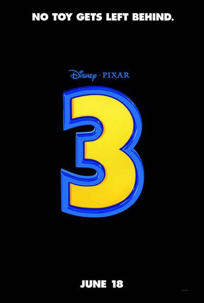 Toy Story 3 Photo 20 - Large