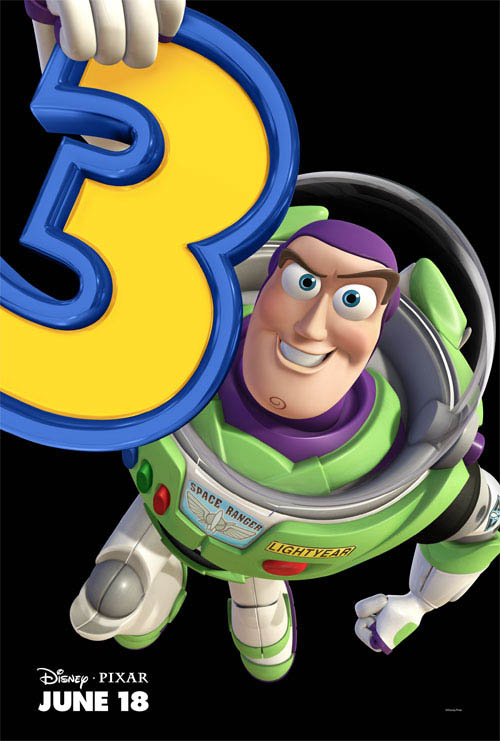 Toy Story 3 Photo 27 - Large