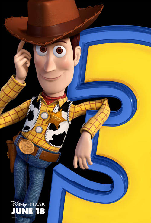 Toy Story 3 Photo 21 - Large