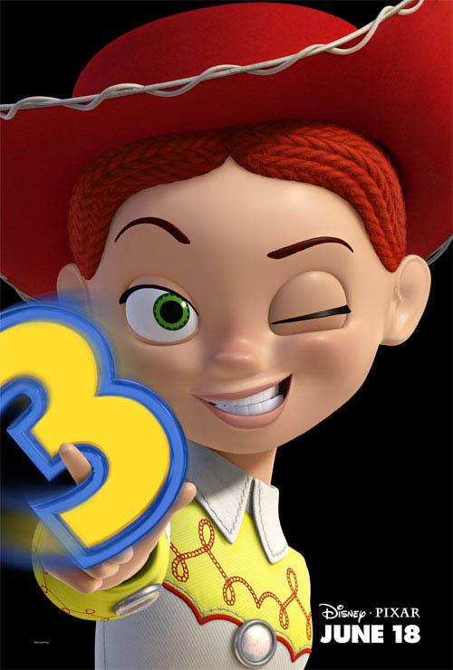 Toy Story 3 Photo 22 - Large