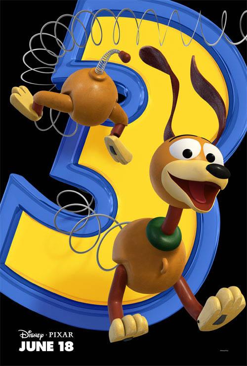 Toy Story 3 Photo 23 - Large
