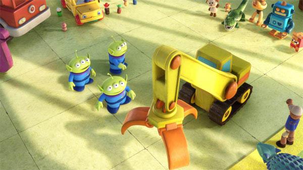 Toy Story 3 Photo 5 - Large