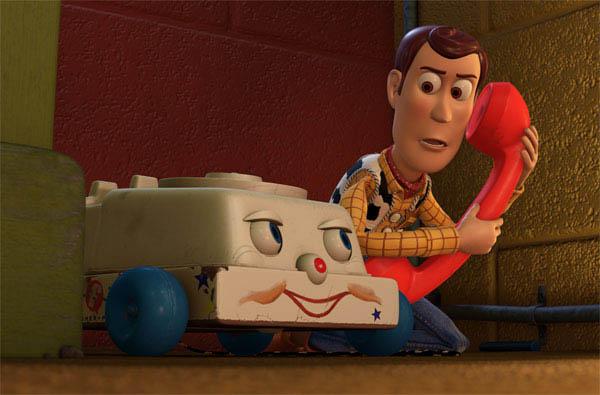 Toy Story 3 Photo 16 - Large