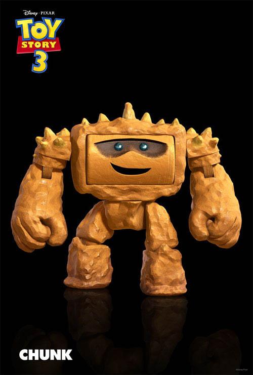 Toy Story 3 Photo 30 - Large