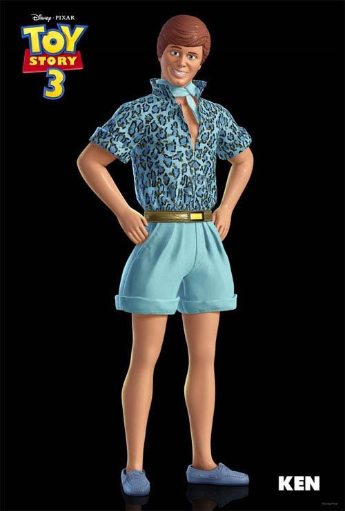 Toy Story 3 Photo 39 - Large