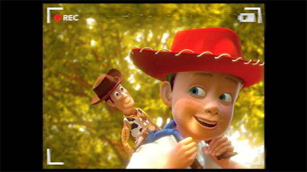 Toy Story 3 Photo 3 - Large