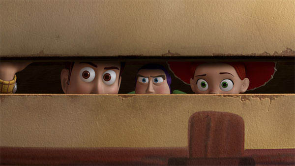 Toy Story 3 Photo 4 - Large