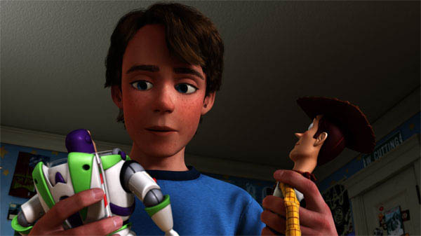 Toy Story 3 Photo 12 - Large