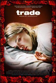 Trade Photo 12