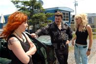 Trailer Park Boys: The Movie Photo 4