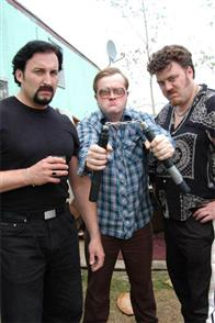 Trailer Park Boys: The Movie Photo 12