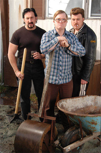 Trailer Park Boys: The Movie Photo 13 - Large