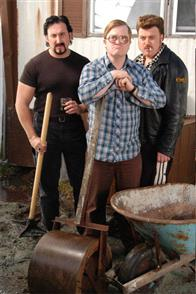Trailer Park Boys: The Movie Photo 13