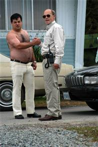 Trailer Park Boys: The Movie Photo 8