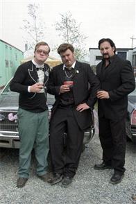 Trailer Park Boys: The Movie Photo 9