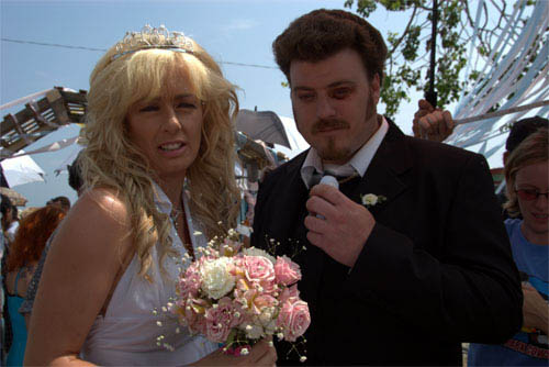 Trailer Park Boys: The Movie Photo 2 - Large