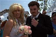 Trailer Park Boys: The Movie Photo 2