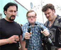 Trailer Park Boys: The Movie Photo 14