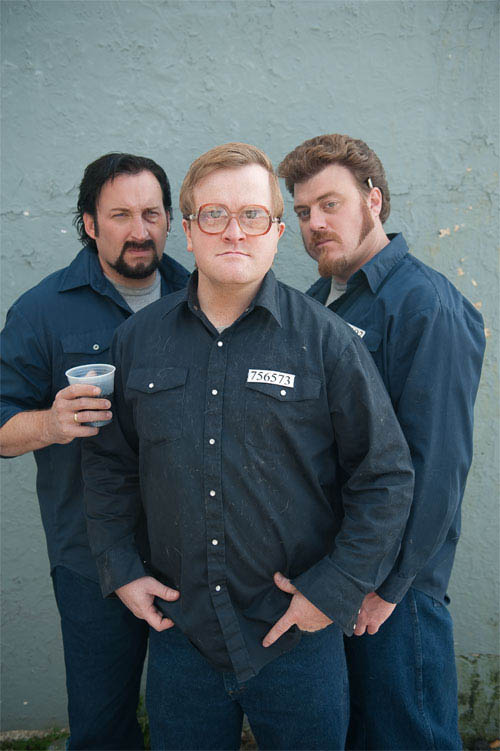 Trailer Park Boys: Countdown to Liquor Day Photo 8 - Large