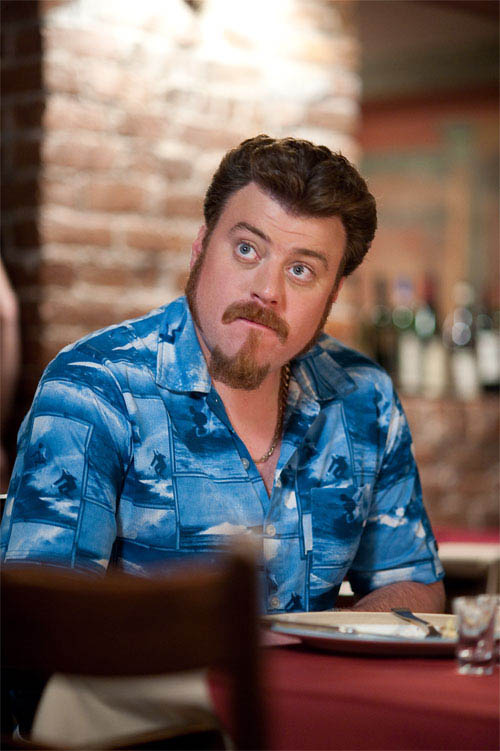 Trailer Park Boys: Countdown to Liquor Day Photo 7 - Large