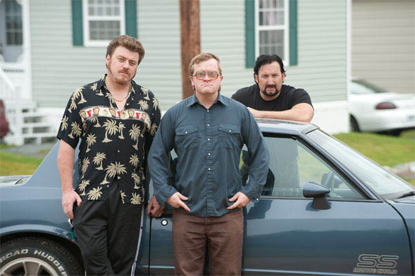 Trailer Park Boys: Countdown to Liquor Day Photo 4 - Large