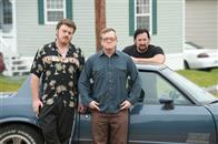 Trailer Park Boys: Countdown to Liquor Day Photo 4