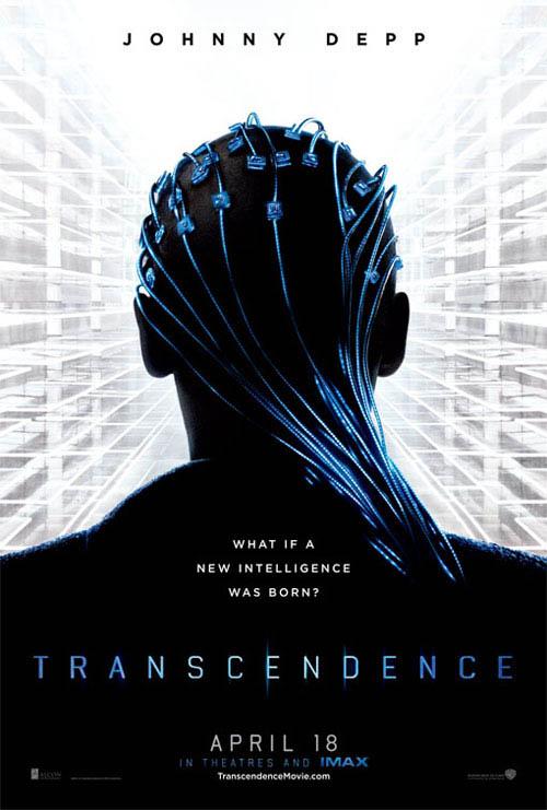 Transcendence Photo 36 - Large