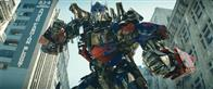 Transformers Photo 3
