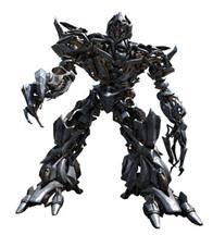 Transformers Photo 34
