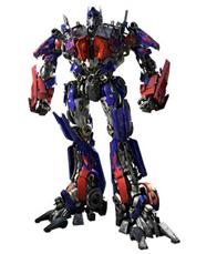 Transformers Photo 35