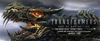 Transformers: Age of Extinction Photo 4